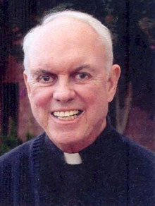 Br. Kevin D. O'Connor, C.O.