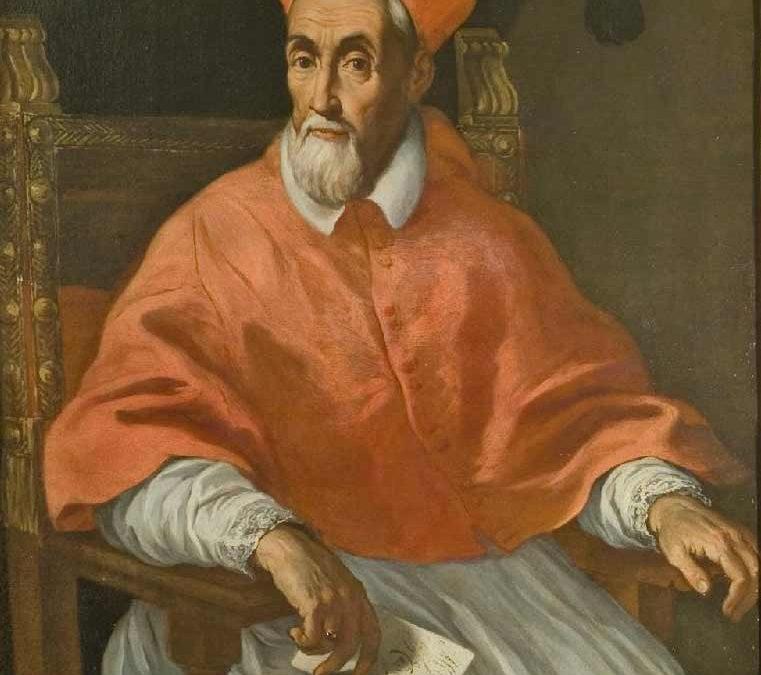 Oratorian Feast Day